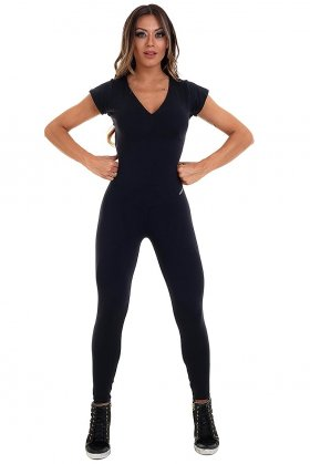 jumpsuit-valentina-basic-garota-fit-mac106a Garota Fit Fashion Fitness e Praia