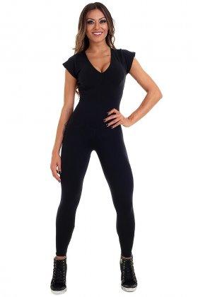 jumpsuit-valentina-basic-garotafit-mac106dp Garotafit Fashion Fitness e Praia