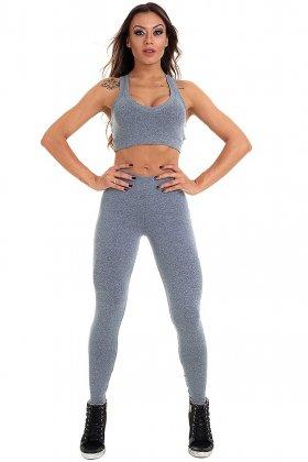 pants-basic-garota-fit-fus185cm Garota Fit Fashion Fitness e Praia