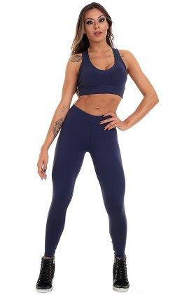calca-basic-garotafit-fus185lm Garotafit Fashion Fitness e Praia