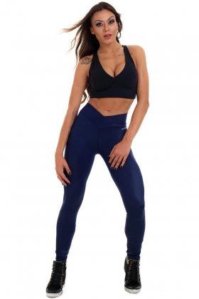 calca-cirre-basic-garotafit-fus186lm Garotafit Fashion Fitness e Praia