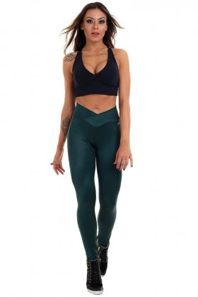 calca-cirre-basic-garotafit-fus186hm Garotafit Fashion Fitness e Praia