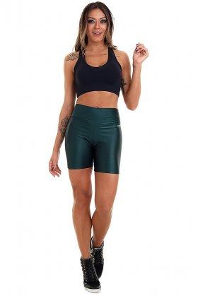 shorts-cirre-basic-garota-fit-sh456hm Garota Fit Fashion Fitness e Praia