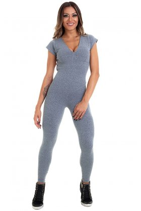 macacao-valentina-basic-garotafit-mac106cm Garotafit Fashion Fitness e Praia