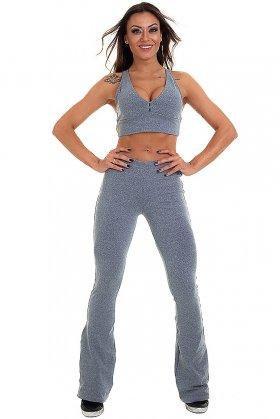 basic-ballerina-pants-garotafit-fus194cm Garotafit Fashion Fitness e Praia