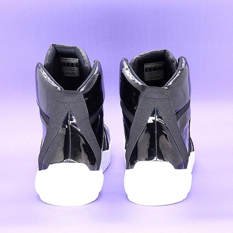 Lamafia Sneaker Lamafia  LM212009A