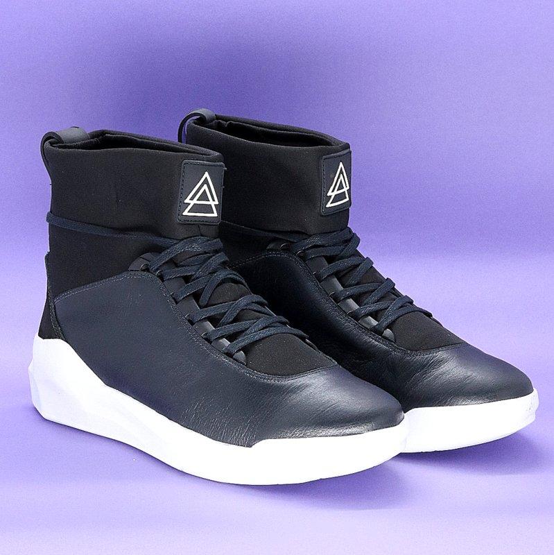 Lamafia Sneaker Lamafia  LM213001A