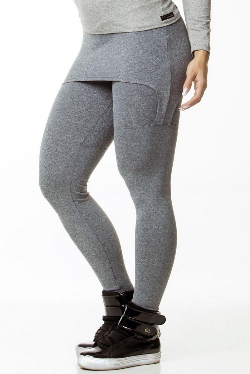 Canoan Legging Legging Pants 11314