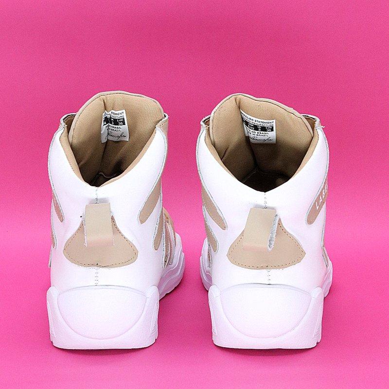Labellamafia Sneaker Labellamafia  LBM101308BC