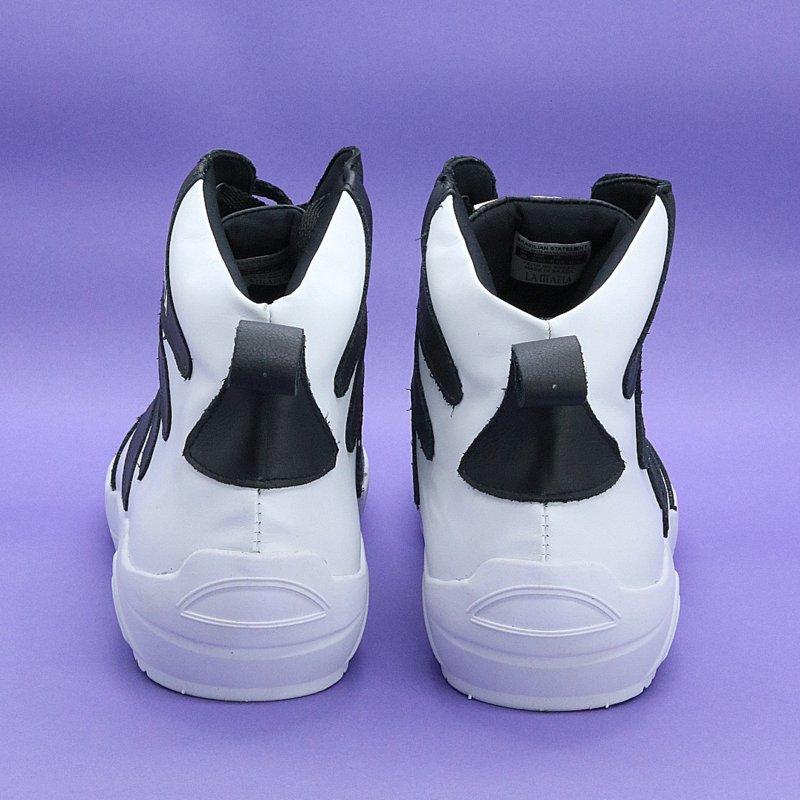 Lamafia Sneaker Lamafia  LM101423AC