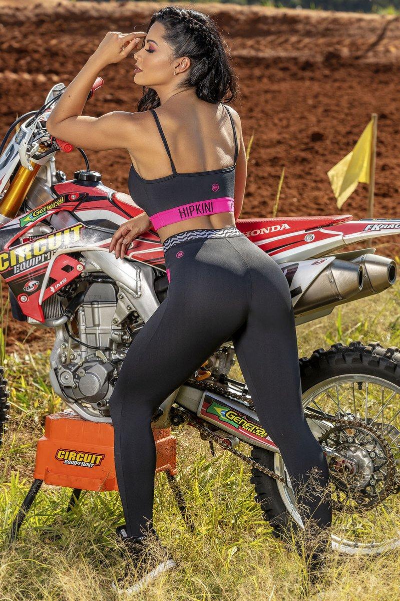 Hipkini Legging Extreme Club 3336481