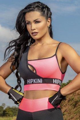 top-extreme-chicagoland-hipkini-3336487 Hipkini Fitness e Praia