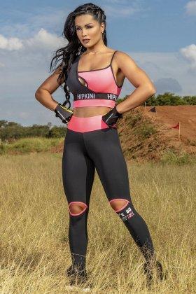 legging-extreme-darlington-raceway-hipkini-3336488 Hipkini Fitness e Praia