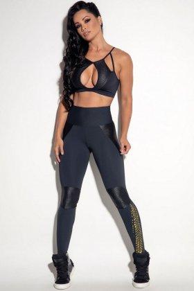legging-extreme-mccormic-field-hipkini-3336537 Hipkini Fitness e Praia