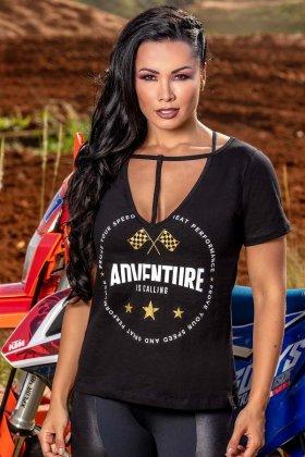 blusa-extreme-golden-gate-hipkini-3336538 Hipkini Fitness e Praia