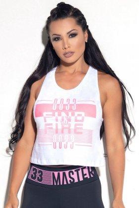 blusa-speedway-distributor-hipkini-3336503 Hipkini Fitness e Praia