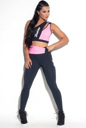 legging-speedway-master-hipkini-3336506 Hipkini Fitness e Praia