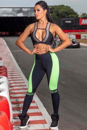 legging-speedway-strut-hipkini-3336558 Hipkini Fitness e Praia