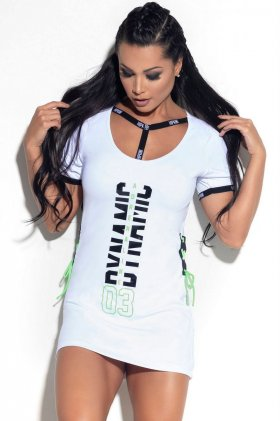 blusa-speedway-shift-fork-hipkini-3336563 Hipkini Fitness e Praia
