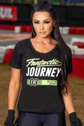 shirt-speedway-radiator-hipkini-3336573 Hipkini Fitness e Praia
