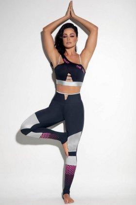 legging-kindness-charm-hipkini-3336587 Hipkini Fitness e Praia
