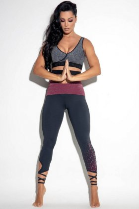 legging-kindness-happy-hipkini-3336600 Hipkini Fitness e Praia