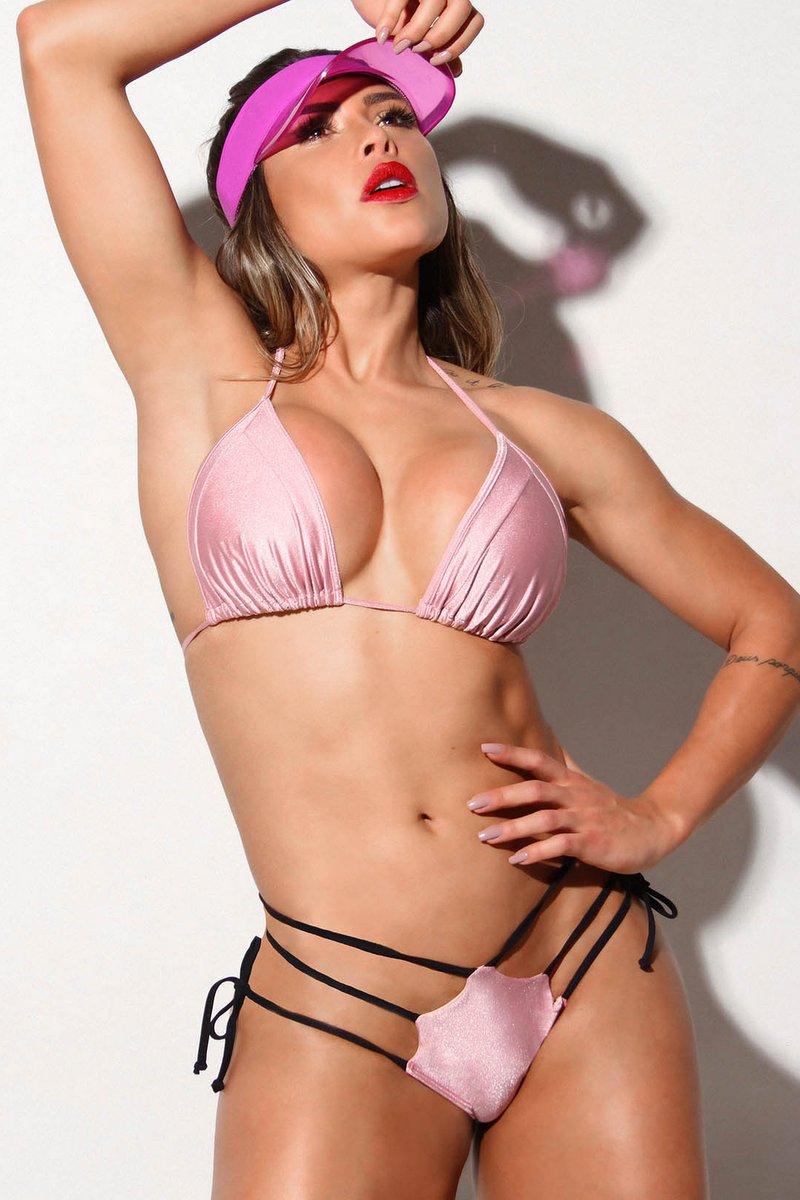 Hipkini Bikini Bottom Dahlia 3336710