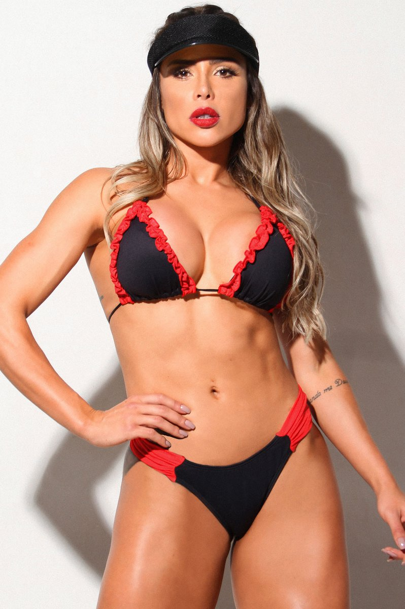 Hipkini Bikini Bottom Lilac 3336715