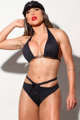 Tanga Mimosa - Hipkini 3336717 Hipkini Fitness e Praia
