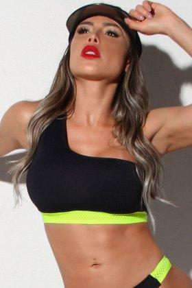 Top Petunia - Hipkini 3336720 Hipkini Fitness e Praia