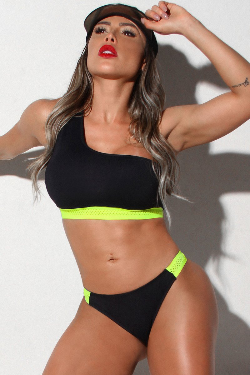Hipkini Bikini Bottom Sage 3336721