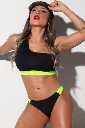 Tanga Sage  - Hipkini 3336721 Hipkini Fitness e Praia