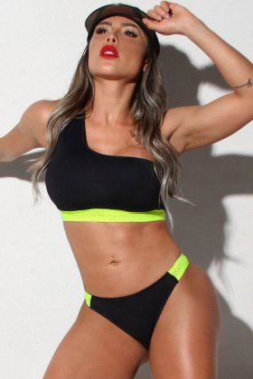 bikini-bottom-sage-hipkini-3336721 Hipkini Fitness e Praia