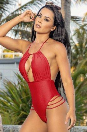Body Crocus - Hipkini 3336726 Hipkini Fitness e Praia