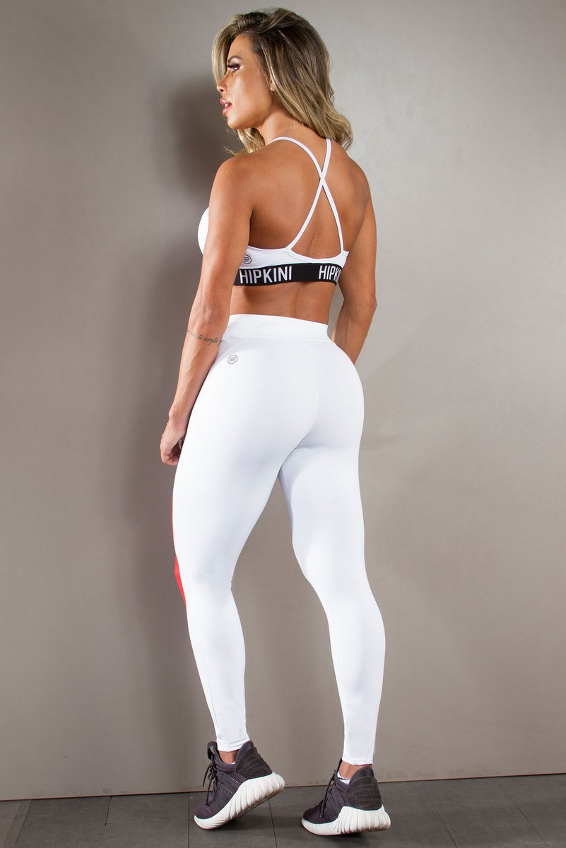 Hipkini Legging Melody 3336364