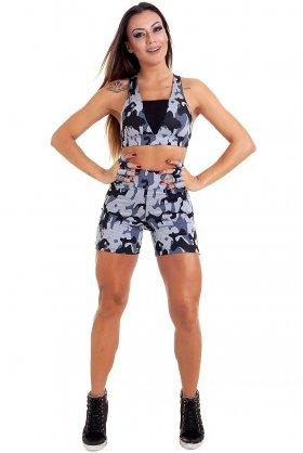 shorts-camuflado-garota-fit-sh457e01 Garota Fit Fashion Fitness e Praia
