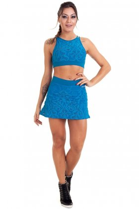 shorts-saia-ayla-garotafit-sab14lp Garotafit Fashion Fitness e Praia