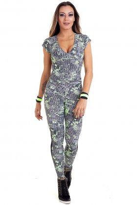 jumpsuit-days-garota-fit-mac157e01 Garota Fit Fashion Fitness e Praia