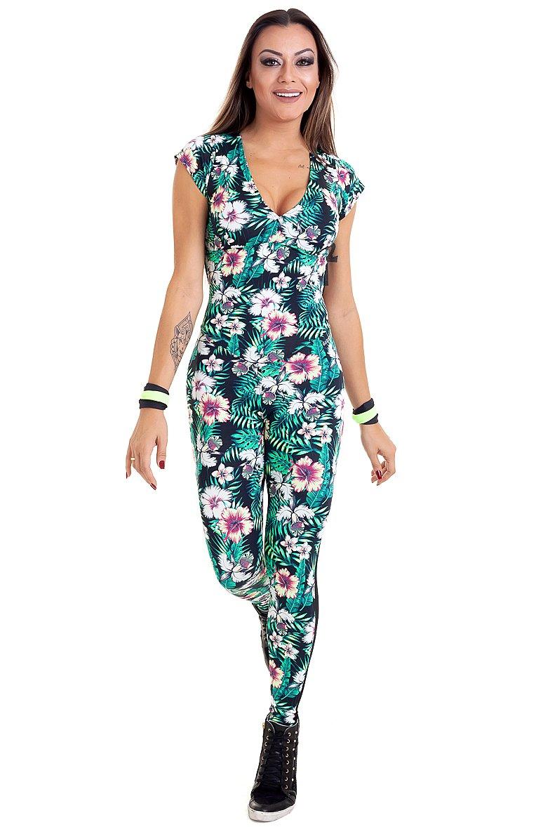 macacao-days-garotafit-mac157e02 Garotafit Fashion Fitness e Praia Garotafit Fashion Fitness e Praia
