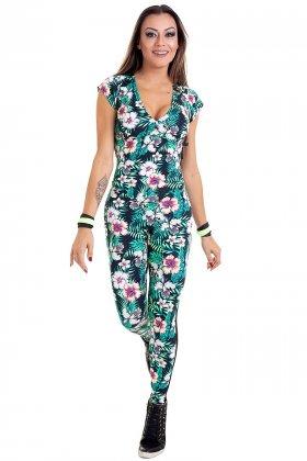 jumpsuit-days-garota-fit-mac157e02 Garota Fit Fashion Fitness e Praia