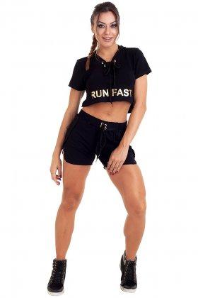 conjunto-run-fast-garota-fit-fcs59a Garota Fit Fashion Fitness e Praia
