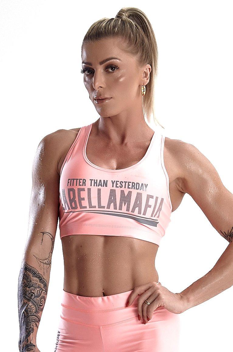 Labellamafia Top Labellamafia FTP13506