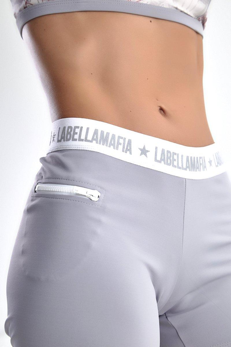Labellamafia Shorts Labellamafia FSH13478