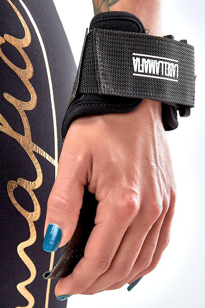 Labellamafia Luva Hand Grip Power Labellamafia 28001