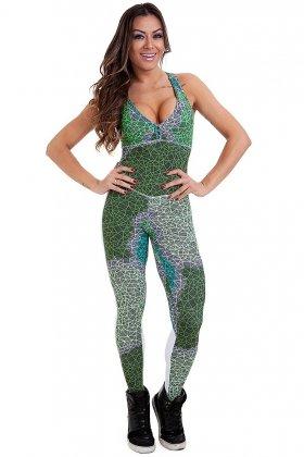 macacao-estampado-renata-garotafit-mac159e01 Garotafit Fashion Fitness e Praia