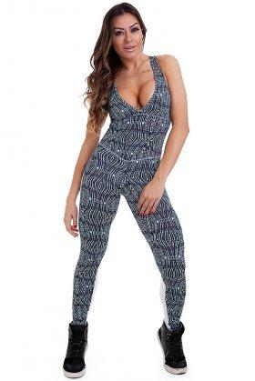 macacao-estampado-renata-garotafit-mac159e02 Garotafit Fashion Fitness e Praia