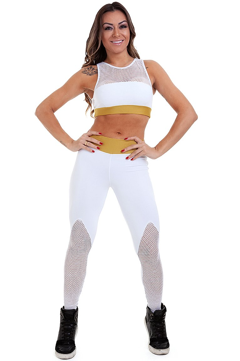 conjunto-julia-garota-fit-fcs63b Garota Fit Fashion Fitness e Praia Garota Fit Fashion Fitness e Praia