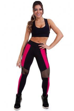 pants-legging-patricia-garota-fit-fus200dp Garota Fit Fashion Fitness e Praia