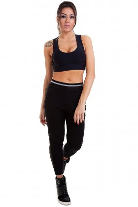 calca-jogger-teresa-garota-fit-jgg04a Garota Fit Fashion Fitness e Praia