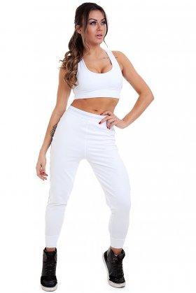 pants-jogger-teresa-garota-fit-jgg04b Garota Fit Fashion Fitness e Praia